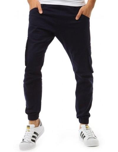 Pánské běžecké kalhoty. UX1878