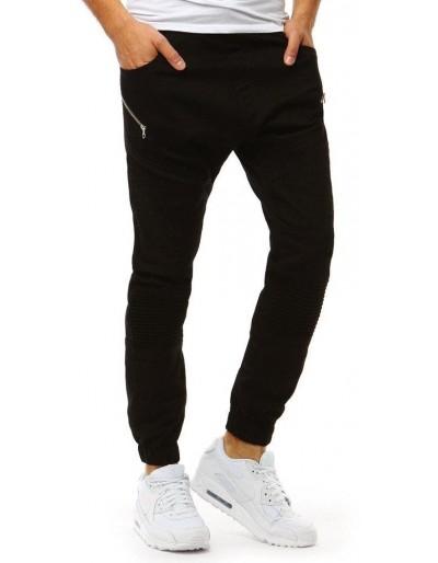 Pánské běžecké kalhoty UX1885