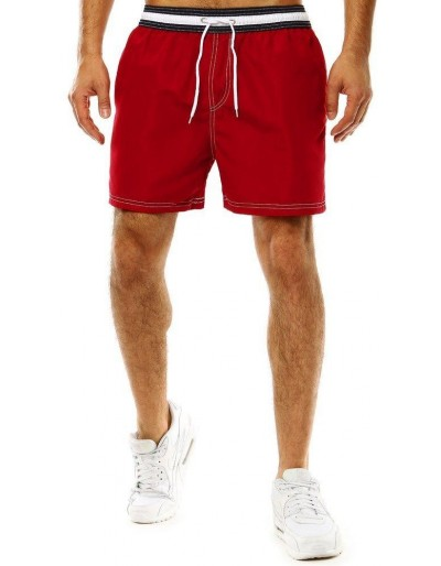 Pánské koupací šortky SX2041