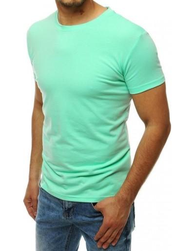 Mátové pánské tričko RX4193