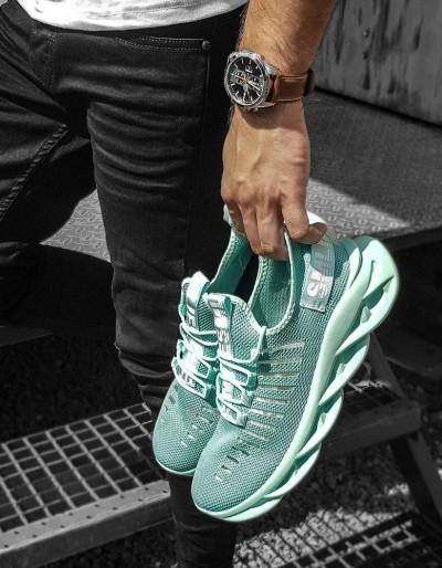 Mátová pánská obuv ZX0168