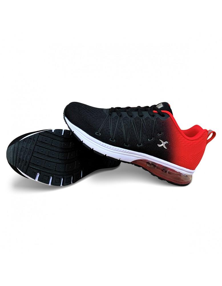 Pánská sportovní obuv I-cax 4638MC