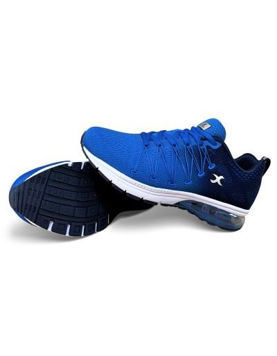 Pánská sportovní obuv I-cax 4638M2 modré