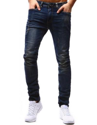 Pánské džíny UX0697