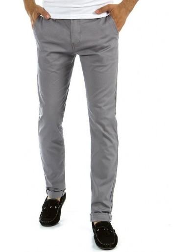 Pánské chino kalhoty UX0875