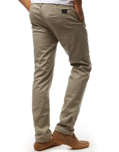 Pánské chino kalhoty UX1434
