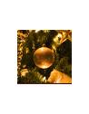 Vánoční poukazy