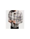 Pruhované - Kostkované košile